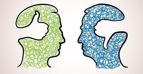 Sananda – revelando um conceito dimensional