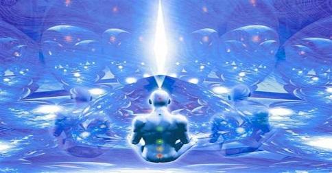 A Vontade Divina e o Poder do Criador
