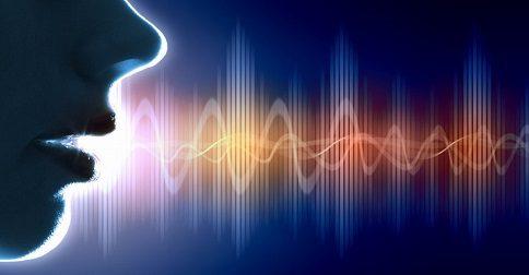 Aprenda o poder do som