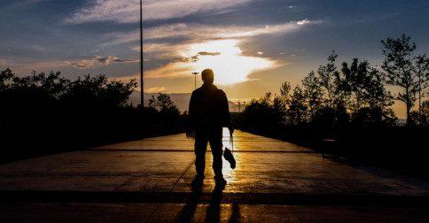 O Verdadeiro significado do caminho e do propósito