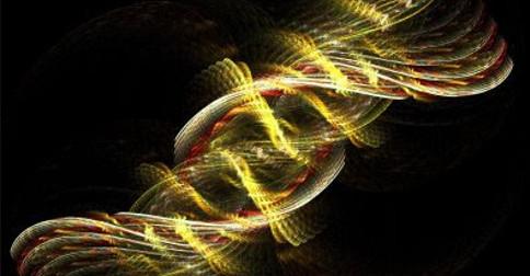 Códigos de Luz cristalinos abraçam a população da superfície