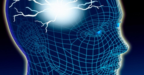Como mudar os padrões neurais