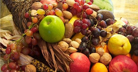 Saint Germain - alimentação e o conselho de usar o jejum intermitente