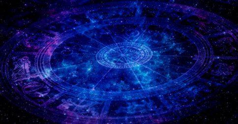 Focar em libertar-se da ilusão e tornar-se iluminado