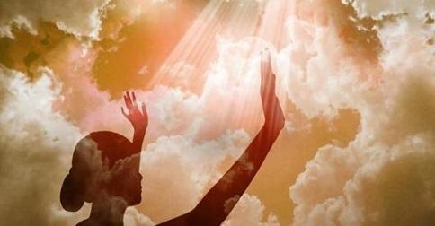 Liberando crenças profundas