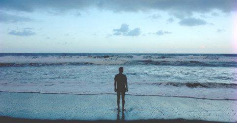 Livre do controle dos padrões de ansiedade e medo