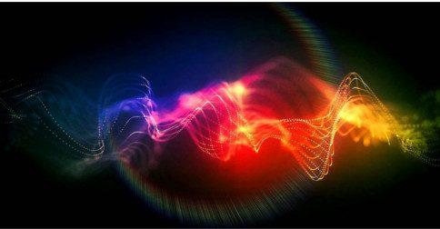 Você está se adaptando fisicamente ao seu novo ser em várias dimensões