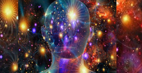 Vocês estão prontos para as alterações quânticas?