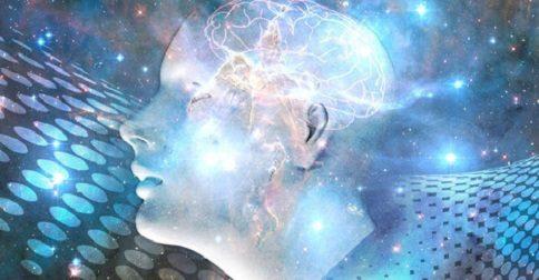 A humanidade experimentará outro salto gigantesco na consciência