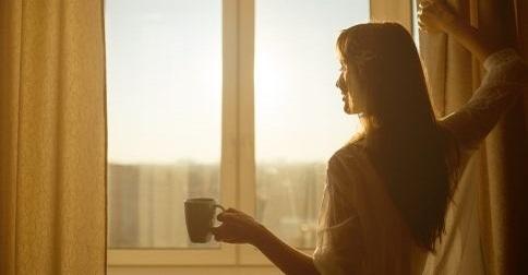 A importância das primeiras horas do dia