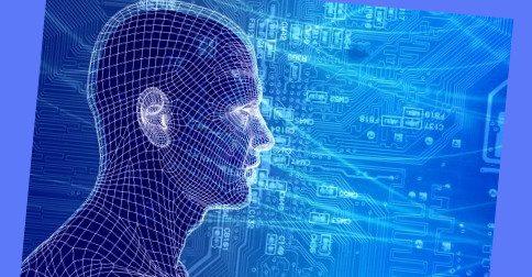 A linha do tempo e as inserções holográficas