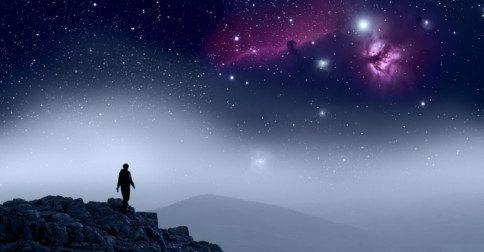 Da dualidade, a caminho para a Trindade