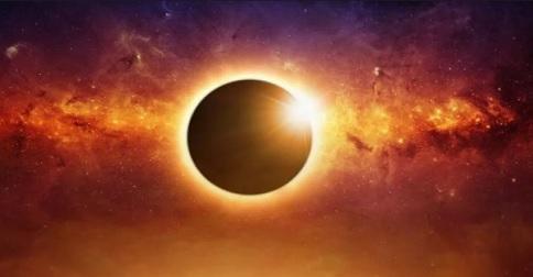 O Tsunami de Eclipse deste ano