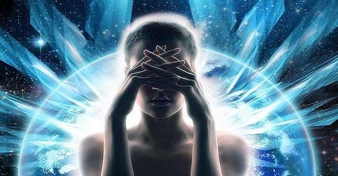 Os 3 níveis da consciência antes da iluminação
