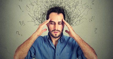 Para experienciarmos a 5D, precisamos ter controle dos pensamentos e sentimentos