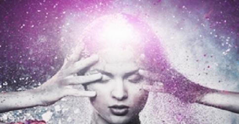 Saindo da frequência irritação e entrando na frequência da paz
