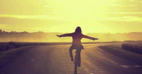 Cada escolha cria as circunstâncias da vida