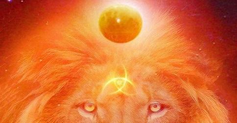 O último eclipse do ano no signo de Leão vem aí