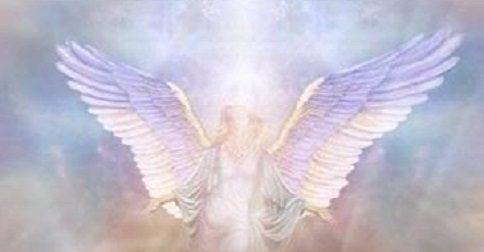 Sinais de que seu Anjo-da-guarda se comunica com você