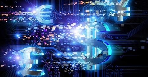Chegou a hora de você saber – QFS – Sistema quântico financeiro – Já ativo e operante
