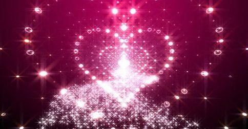 Como você se alinha permanentemente com as Leis Universais do Amor