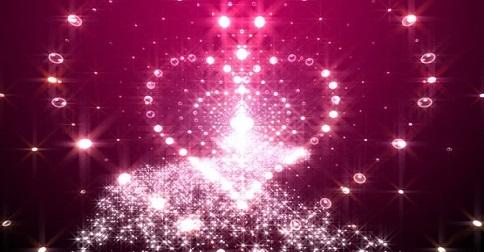 Como você se alinha permanentemente com as Leis Universais do Amor?