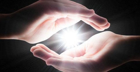 Crise de confiança - como superar neste momento da entrada da prosperidade universal