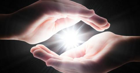 Crise de confiança – como superar neste momento da entrada da prosperidade universal