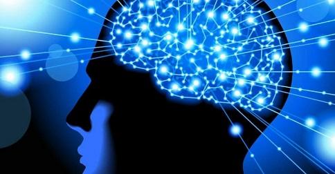 Nossos sistemas nervosos estão sendo recalibrados para resistir a níveis mais elevados da Sabedoria Divina