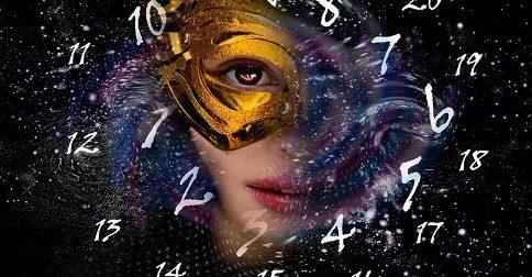 O Karma e a numerologia