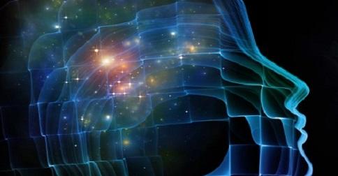 Qual é a nova consciência