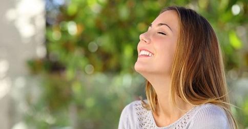 Sananda - estar na vibração mais elevada