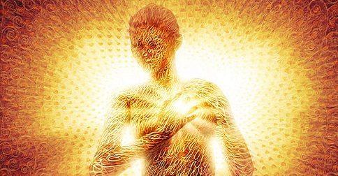 Sua Luz é Sua Nova Moeda