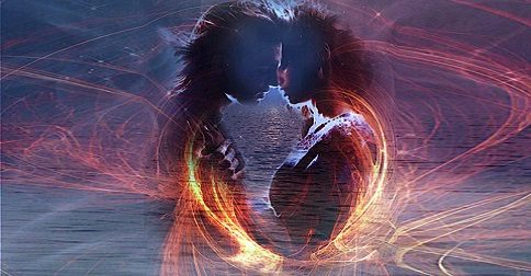A Sexualidade é uma parte significativa da sua experiência na Terra