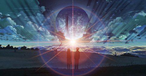 Arcanjo Miguel - O que é o corpo de Luz
