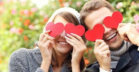 Buscando o Ser de amor que existe dentro de você