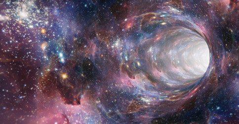 Energias vibracionais mais altas estão chegando nos Seres humanos