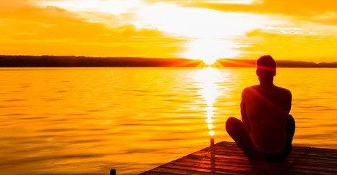 É hora de sairmos dos ciclos de cura e abraçarmos nossa Trindade Divina