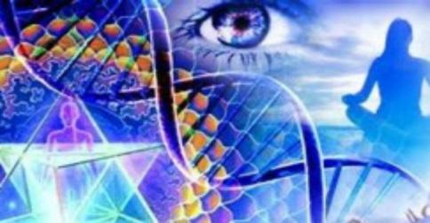 Os seres humanos que podem se adaptar mais facilmente à atual miríade de desafios