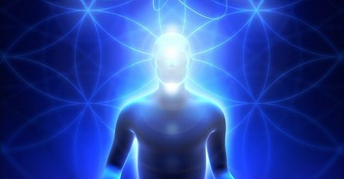 Portal Mestre de Energia Tripla estará atualizando nosso Corpo de Luz