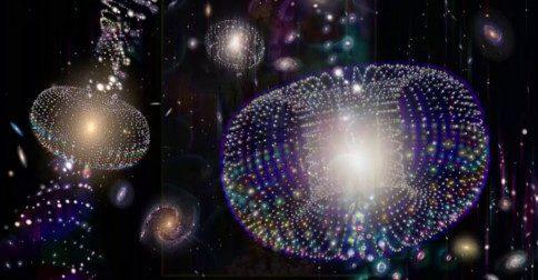 A telepatia no campo quântico