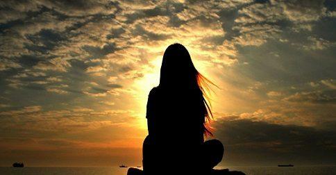 Aceitando as mudanças internas do nosso novo eu