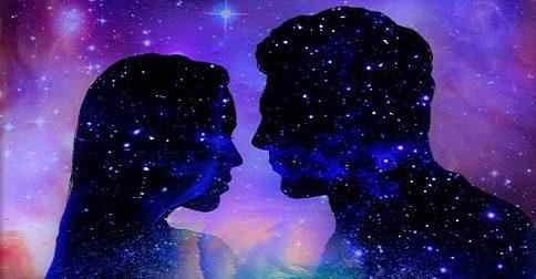 Chamas Gêmeas, Almas Gêmeas e Chamas Gêmeas múltiplas - o que é verdade