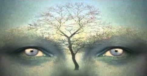 Respostas interdimensionais ativarão pensamentos e emoções