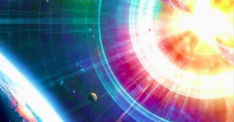 Vem aí o Portal 11:11, Como você utilizará esse presente?