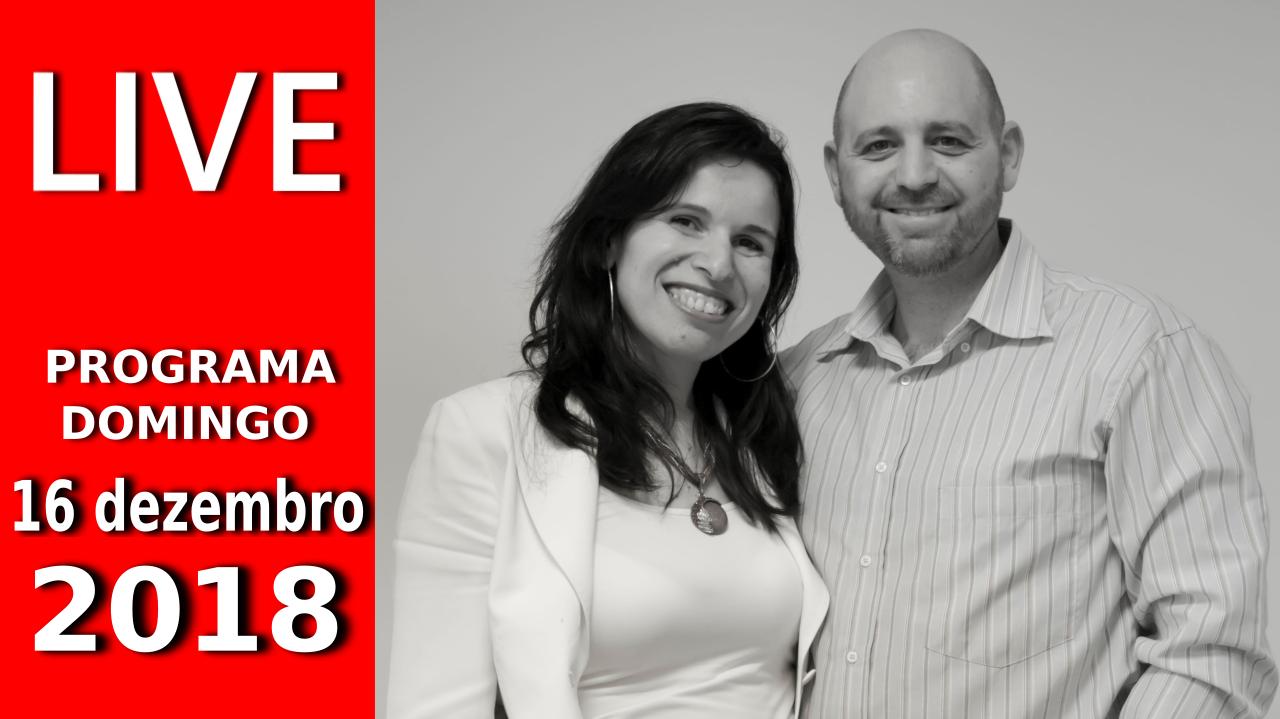 Abraham em português – comunicação telepática por Luciana Attorresi – 16 dezembro 2018