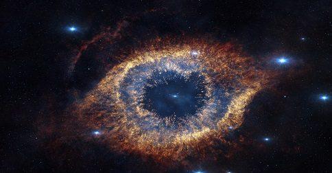 Aproximando-se do Plano Central da Consciência Universal