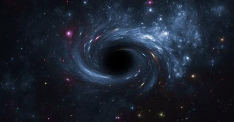 O campo de Higgs