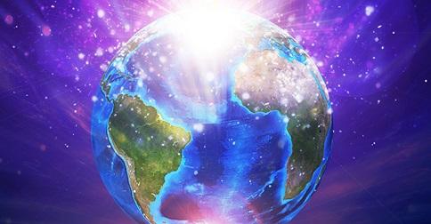 Portal 12:12 – Padrões de traumas são liberados do campo energético