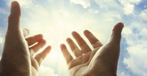 Se Deus é Amor então por que há tanta dor e sofrimento